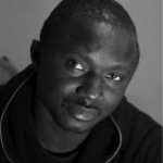 Babacar Touré