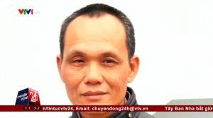 ciseaux-oublie-chirurgie-vietnam2-610x339