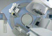 radiotherapie-hopital-dantec