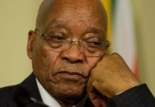jacob-zuma-anc