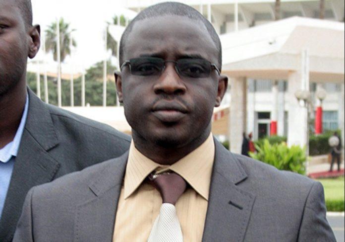Bachir Diawara :