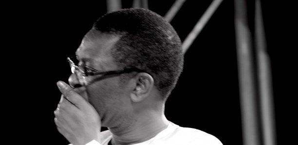 Décès de Habib Faye, Youssou Ndour ne put terminer son...