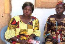 """""""Si je mets la main sur l'individu qui a mutilé mon enfant..."""", crie la maman de K. Sané"""