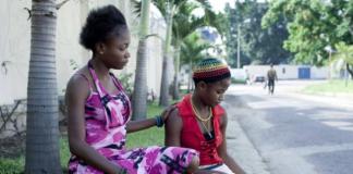 Kenya: vers le consentement sexuel dès les 16 ans selon 3 juges