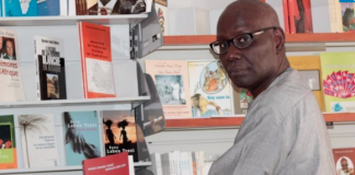 Etats-unis : l'éditorialiste Boubacar Boris Diop désigné par l'Univeristé de Dickinson pour un programme d'immersion scientifique