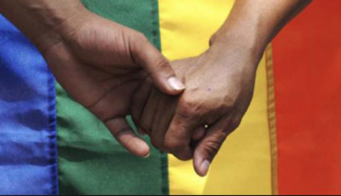 Pays fréquentables pour les homosexuels, le Sénégal occupe la place n°...