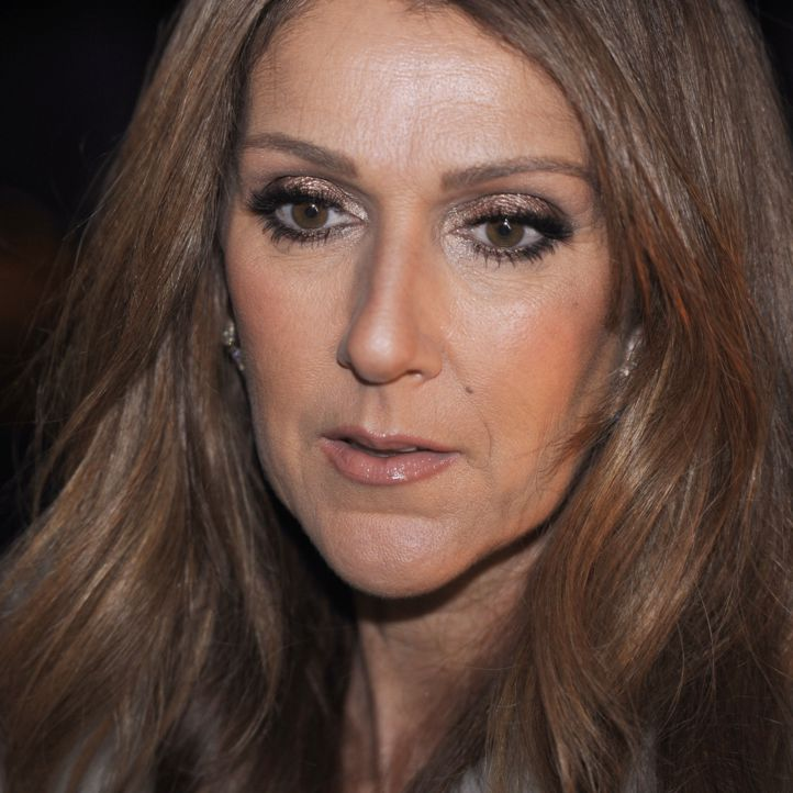 Son touchant message aux victimes des attentats de Christchurch — Céline Dion