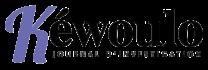 kewoulo-logo-removebg-preview